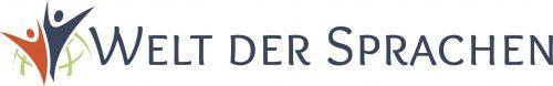 WeltDerSprachen Logo